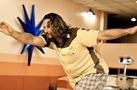dude_bowling