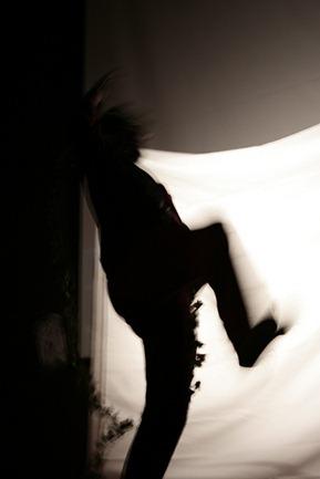 lebowski palooza dance