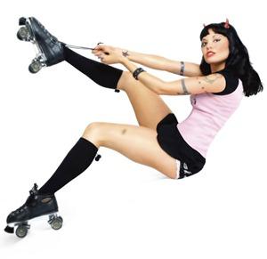 roller-derby-girl-2