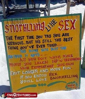 engrish-funny-snorkling-sex