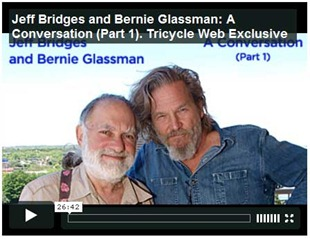 jeff-bridges-and-bernie-glassman