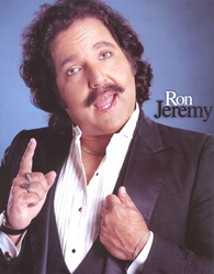 ronjeremy