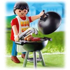 playmobil-special-man-with-barbecue