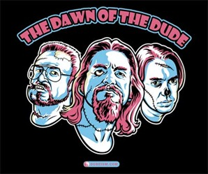 The-Dawn-of-the-Dude