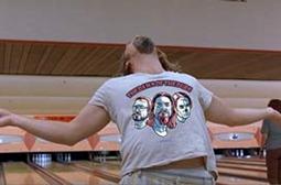 dude-with-dudenheim-shirt
