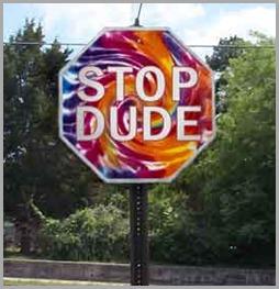 hippie-signpost