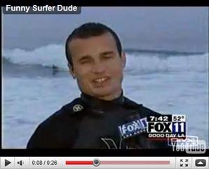 surfer-dude