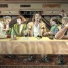 Dudeism for Christians