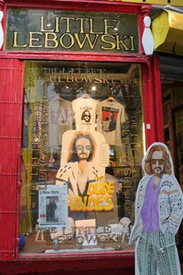 the-little-lebowski-shop