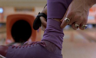 The-Big-Lebowski_John-Turturro_purple-jumpsuit-socks.bmp