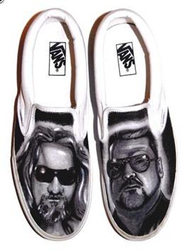dude shoes
