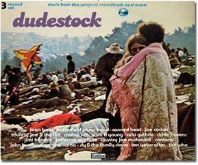 dudestock album