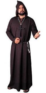 funky monk