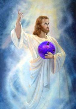 jesus-bowling