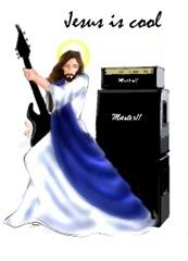 musician-jesus
