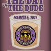 The Day of the Dude 2011 and Two Gentlemen of Lebowski Giveaway!