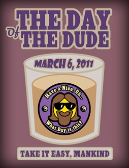 the-day-of-the-dude-2011