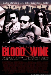 blood-and-wine