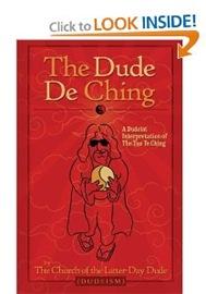 dude de ching