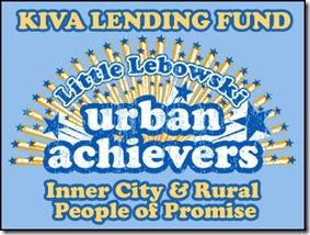 kiva-lending-logo