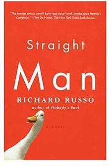straight-man-richard-russo