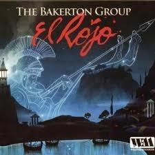 bakerton group 4