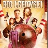 BD_BigLebowski_2D