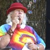 Happy 75th Birthday to Wavy Gravy, a Great Dude in History
