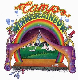 camp winnarainbow