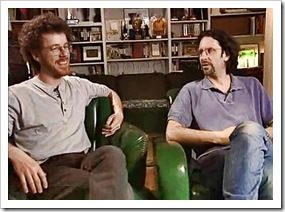 The Lost Coen Brothers U2013 Big Lebowski U2013 Floor Covering Weekly Interview!