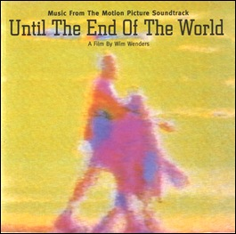 until th end of the world