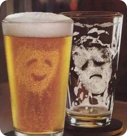 beer-emotions