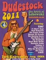 dudestock-sm