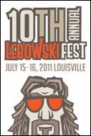 lebowskifest 2011