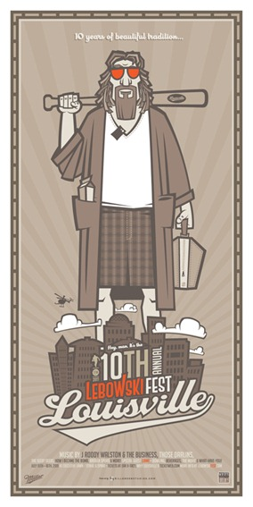 LF_10thAnnual_Poster