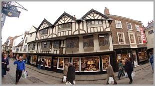 mulberry_hall_york