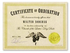 ordination-certificate-med