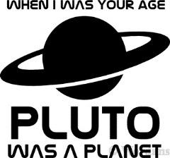 pluto6