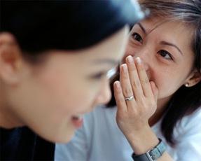 Chinese_Whisper