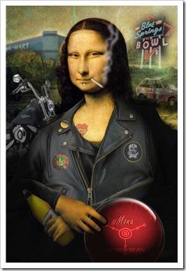 Mona-Lebowski--70513