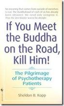 buddha kill