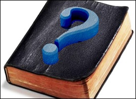 question-book