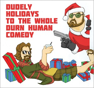 a-big-lebowski-christmas