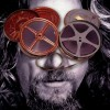 Nominate The Big Lebowski for Eternal Preservation