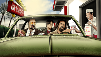 in-n-out_lebowski