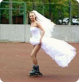 Funny-Wedding