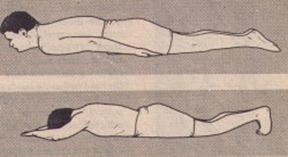 dudeist yoga