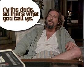 dude-call-me
