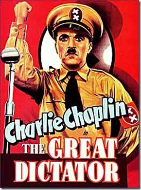 great-dictator