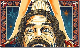 tweeted-ghoulish-gary-pullin-big-lebowski-header